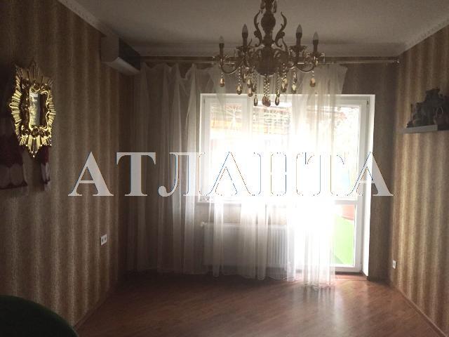 Продается дом на ул. Бадаева — 150 000 у.е. (фото №3)