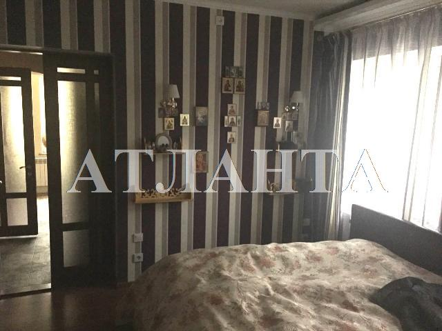 Продается дом на ул. Бадаева — 150 000 у.е. (фото №4)
