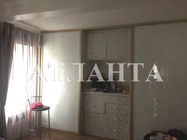 Продается дом на ул. Бадаева — 150 000 у.е. (фото №5)