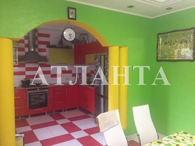 Продается дом на ул. Бадаева — 150 000 у.е. (фото №6)