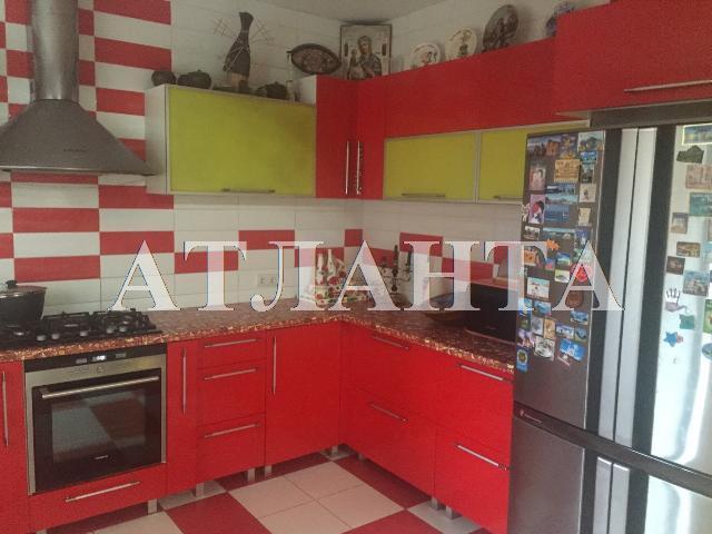 Продается дом на ул. Бадаева — 150 000 у.е. (фото №8)