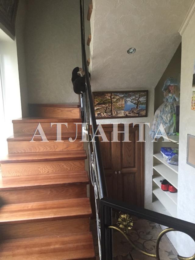 Продается дом на ул. Бадаева — 150 000 у.е. (фото №10)