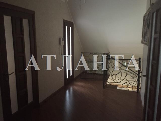 Продается дом на ул. Бадаева — 150 000 у.е. (фото №11)