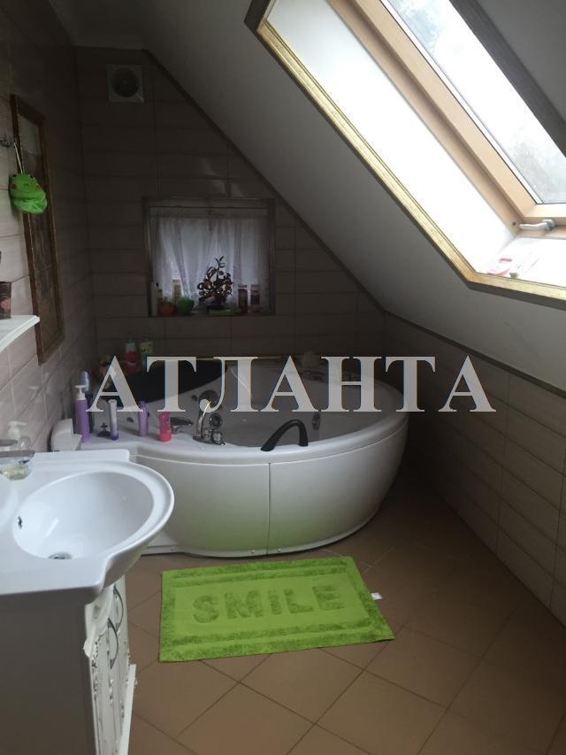 Продается дом на ул. Бадаева — 150 000 у.е. (фото №12)
