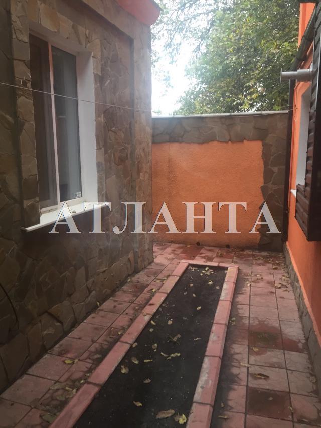 Продается дом на ул. Бадаева — 150 000 у.е. (фото №15)