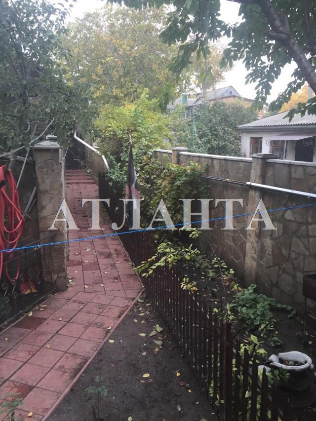 Продается дом на ул. Бадаева — 150 000 у.е. (фото №16)
