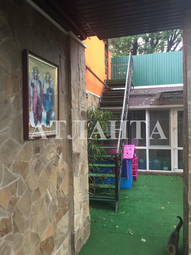 Продается дом на ул. Бадаева — 150 000 у.е. (фото №19)