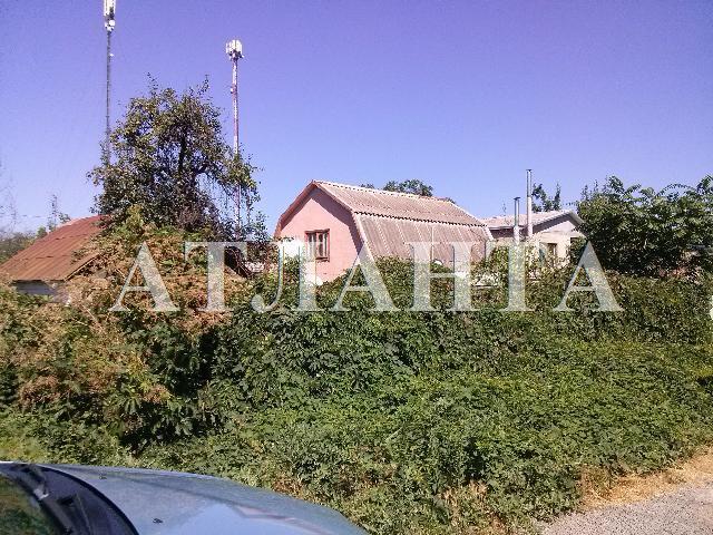 Продается земельный участок на ул. Вишневая — 79 000 у.е. (фото №2)