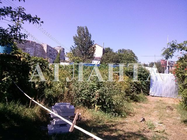 Продается земельный участок на ул. Вишневая — 79 000 у.е. (фото №3)