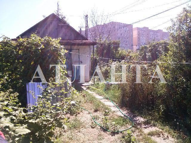 Продается земельный участок на ул. Вишневая — 79 000 у.е. (фото №4)