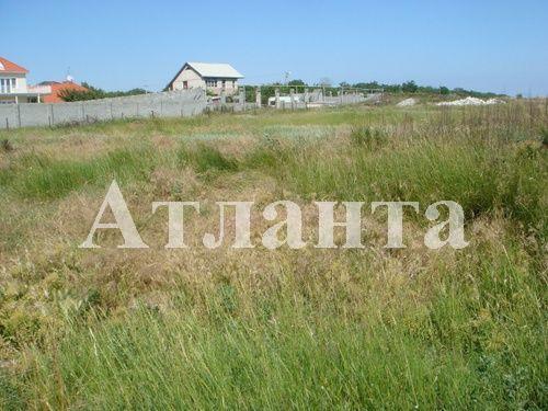 Продается земельный участок на ул. Курортная — 8 000 у.е.