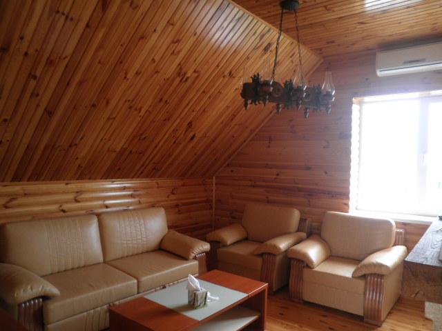 Продается дом на ул. Морская — 180 000 у.е.