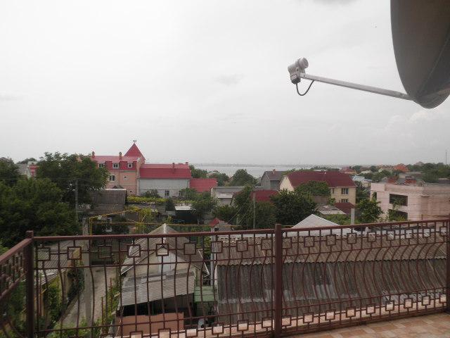 Продается дом на ул. Морская — 180 000 у.е. (фото №2)
