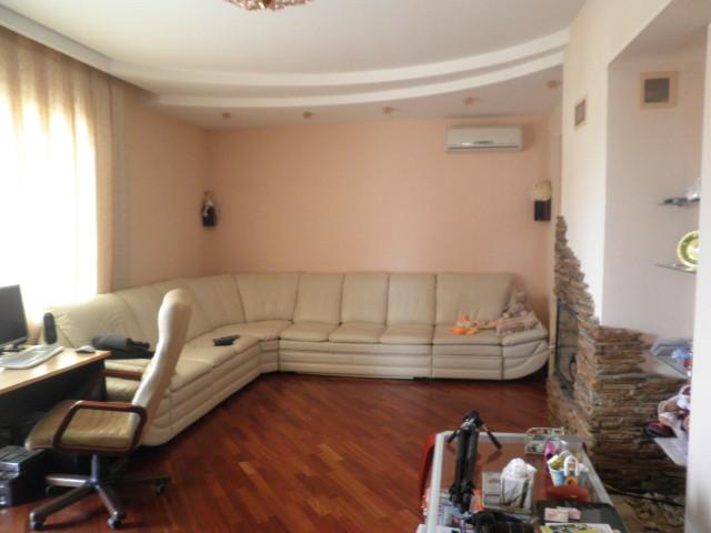 Продается дом на ул. Морская — 180 000 у.е. (фото №4)