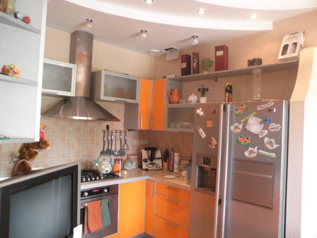 Продается дом на ул. Морская — 180 000 у.е. (фото №8)