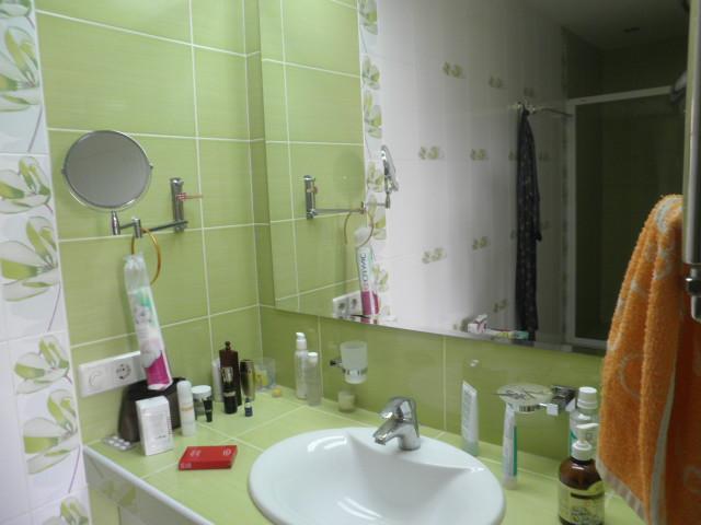 Продается дом на ул. Морская — 180 000 у.е. (фото №9)