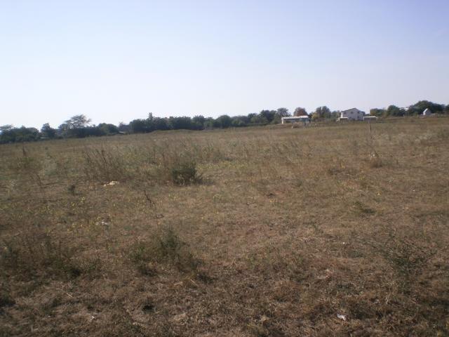 Продается земельный участок на ул. Одесская — 6 000 у.е.