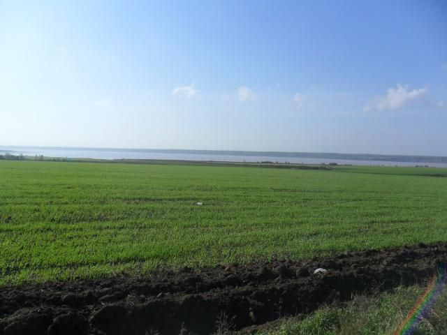 Продается земельный участок на ул. Черновола — 6 500 у.е.