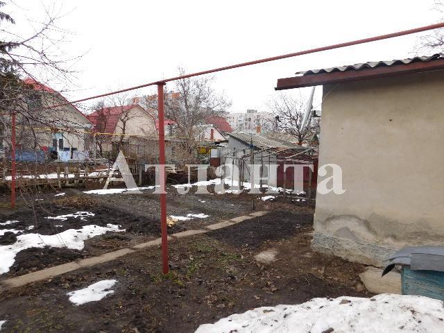Продается дом на ул. Суворовская 3-Я — 80 000 у.е.