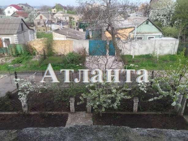 Продается дом на ул. Курская — 135 000 у.е.