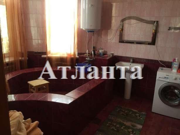 Продается дом на ул. Курская — 135 000 у.е. (фото №2)