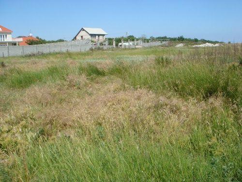 Продается земельный участок на ул. Степная — 6 000 у.е.