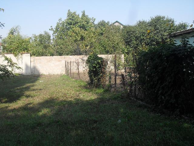 Продается земельный участок на ул. 25-Я Линия — 50 000 у.е.