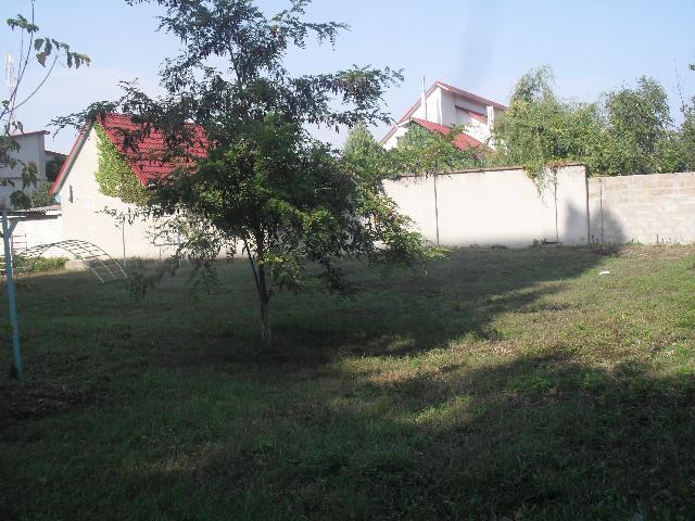Продается земельный участок на ул. 25-Я Линия — 50 000 у.е. (фото №2)