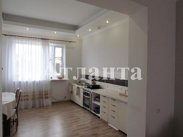 Продается дом на ул. Шевченко — 105 000 у.е.