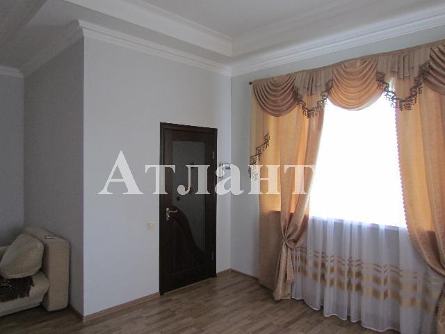 Продается дом на ул. Шевченко — 105 000 у.е. (фото №2)
