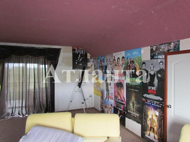 Продается дом на ул. Шевченко — 105 000 у.е. (фото №3)