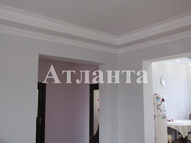 Продается дом на ул. Шевченко — 105 000 у.е. (фото №5)