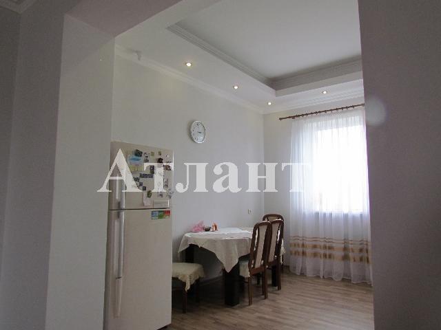 Продается дом на ул. Шевченко — 105 000 у.е. (фото №6)