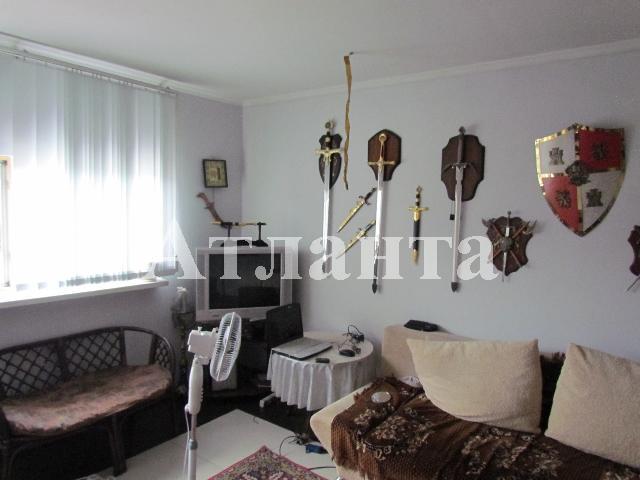 Продается дом на ул. Шевченко — 105 000 у.е. (фото №7)