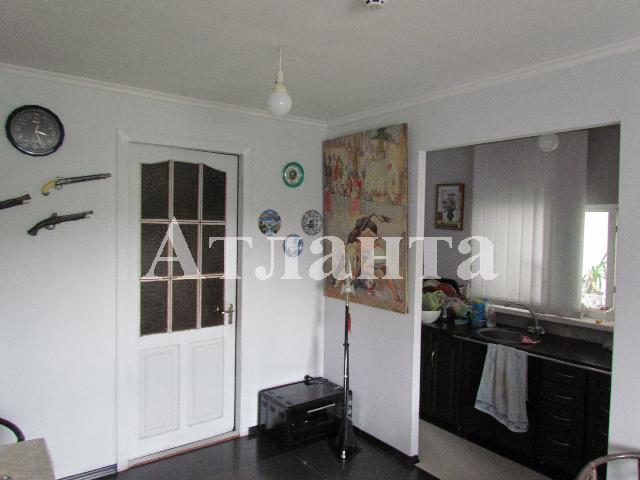 Продается дом на ул. Шевченко — 105 000 у.е. (фото №8)