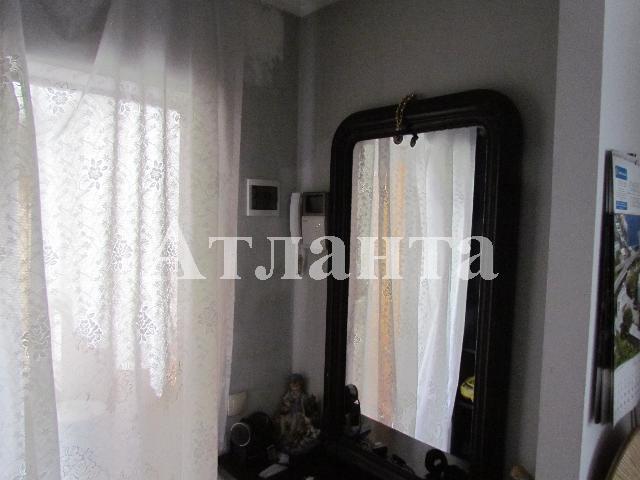 Продается дом на ул. Шевченко — 105 000 у.е. (фото №11)