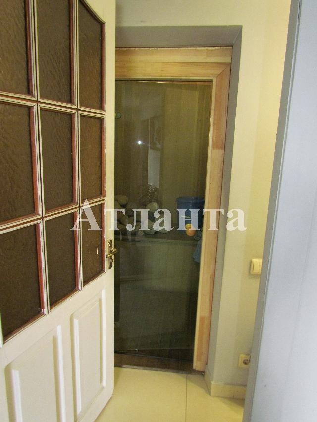 Продается дом на ул. Шевченко — 105 000 у.е. (фото №12)