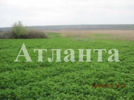 Продается земельный участок на ул. Гористая — 4 000 у.е.