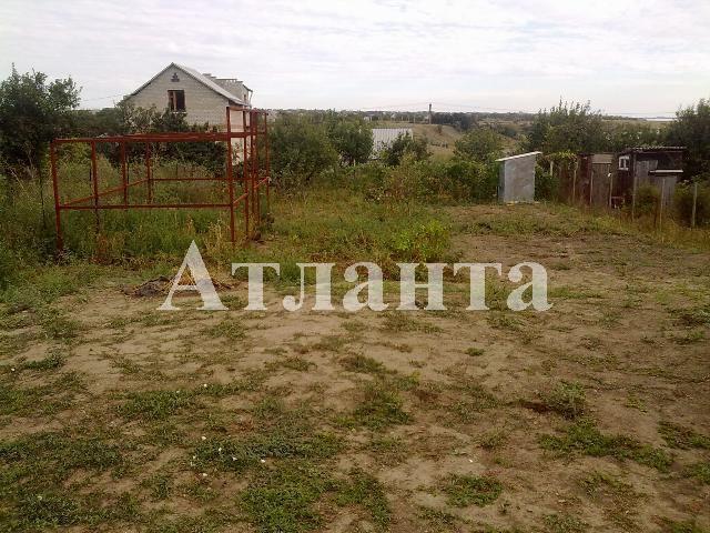 Продается дом на ул. Довженко — 18 000 у.е.