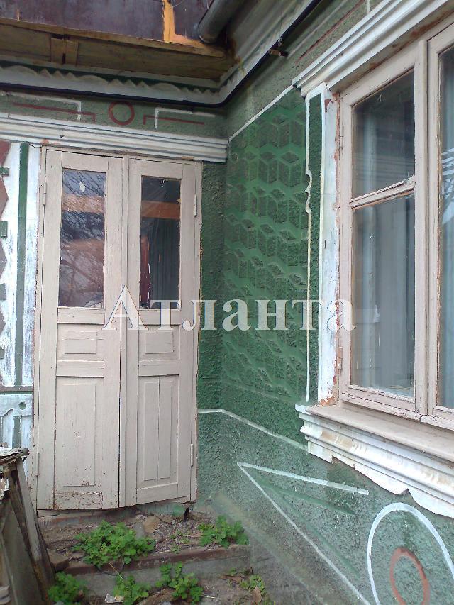 Продается дом на ул. Довженко — 14 000 у.е. (фото №3)