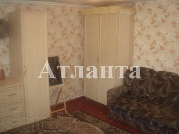 Продается дом на ул. Наклонная — 80 000 у.е.