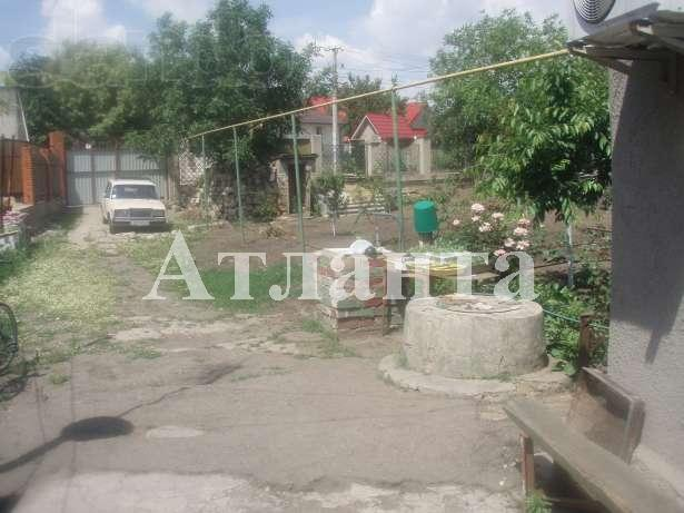 Продается дом на ул. Наклонная — 80 000 у.е. (фото №8)