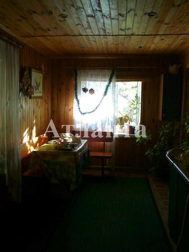 Продается дом на ул. 8 Марта 3-Я Линия — 41 000 у.е.