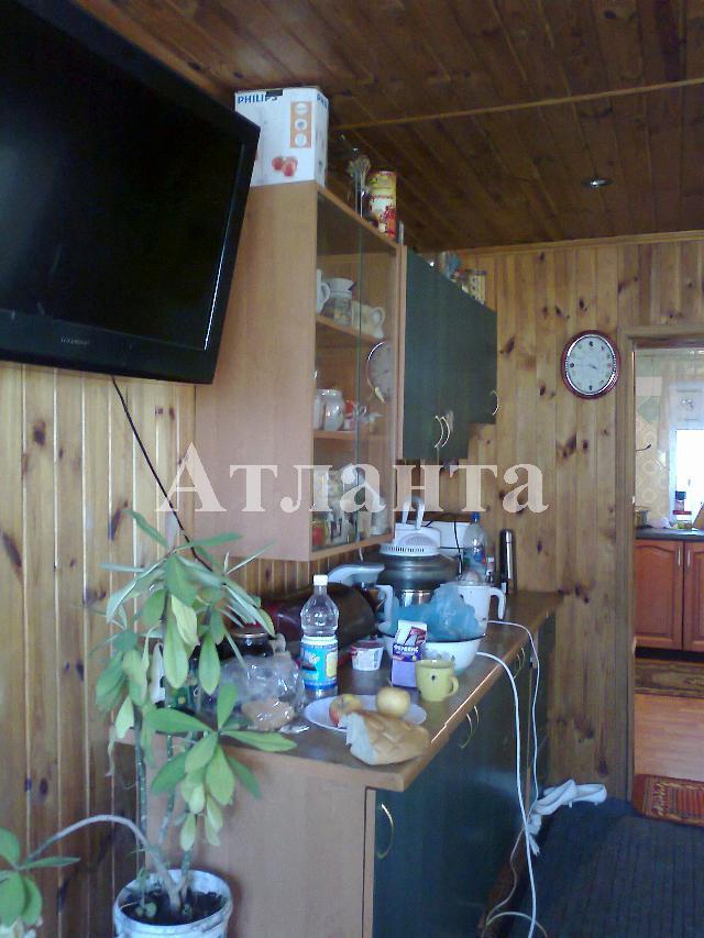 Продается дом на ул. 8 Марта 3-Я Линия — 41 000 у.е. (фото №2)