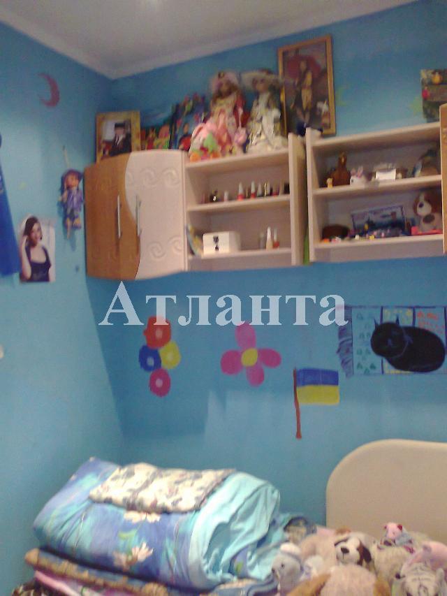 Продается дом на ул. 8 Марта 3-Я Линия — 41 000 у.е. (фото №4)