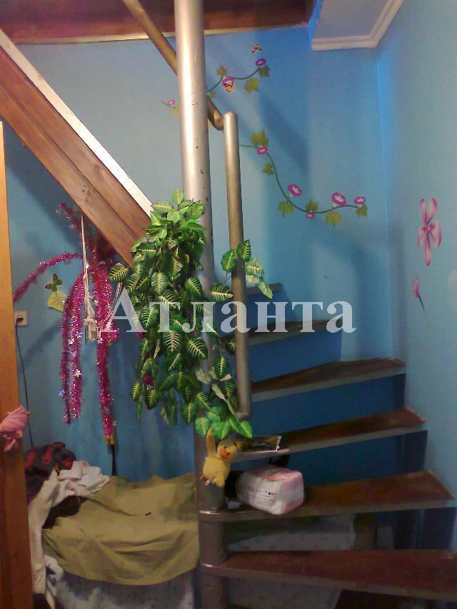 Продается дом на ул. 8 Марта 3-Я Линия — 41 000 у.е. (фото №7)