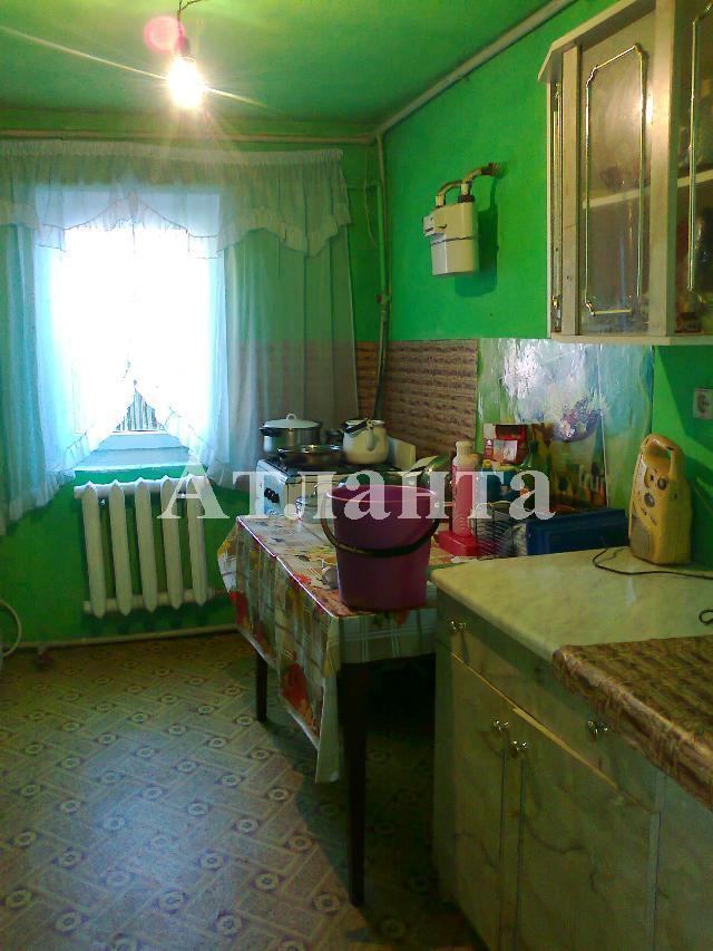 Продается дом на ул. 8 Марта 3-Я Линия — 41 000 у.е. (фото №9)