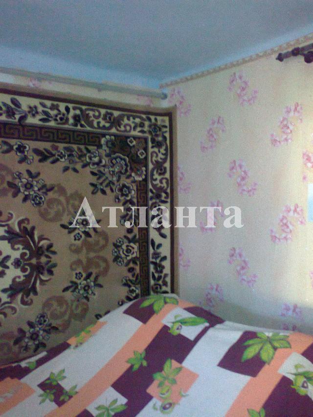 Продается дом на ул. 8 Марта 3-Я Линия — 41 000 у.е. (фото №11)