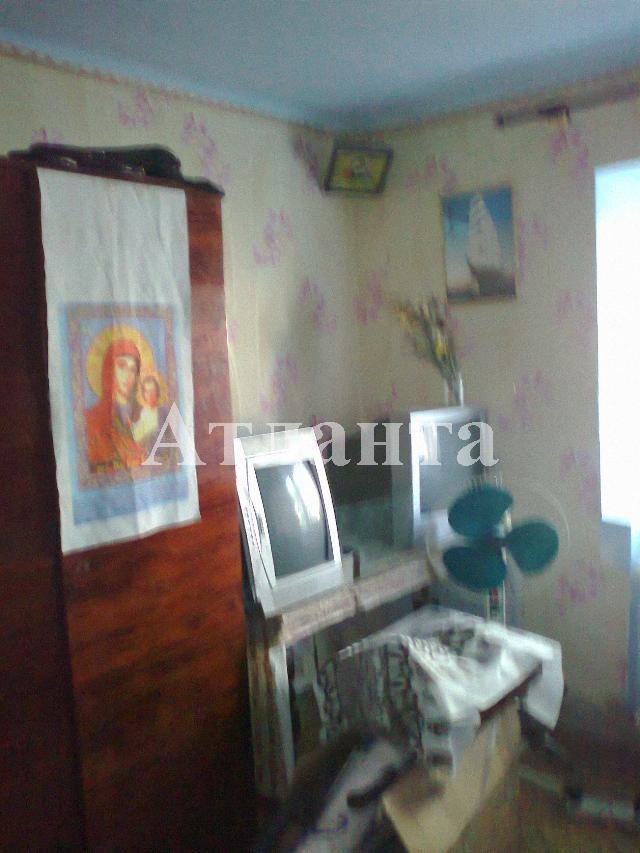 Продается дом на ул. 8 Марта 3-Я Линия — 41 000 у.е. (фото №12)