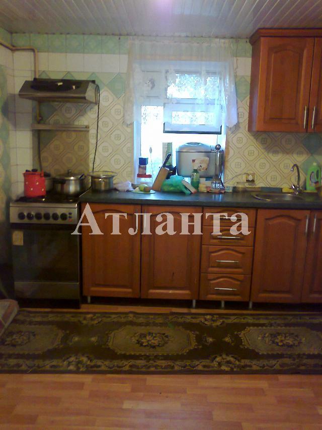 Продается дом на ул. 8 Марта 3-Я Линия — 41 000 у.е. (фото №13)